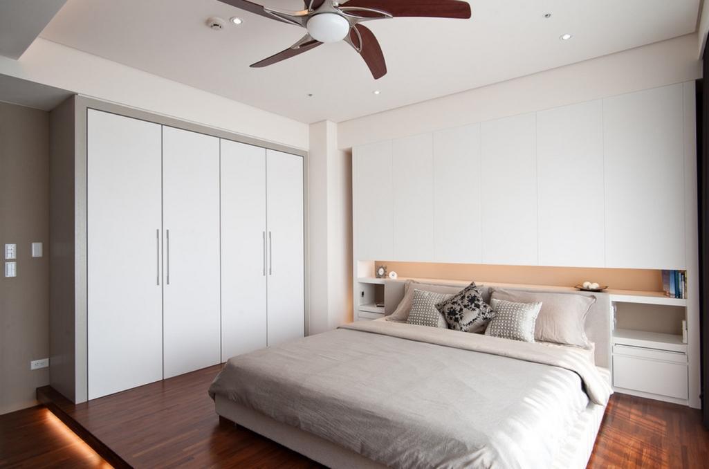 Concevoir Une Fenêtre Dans Une Petite Pièce Conception Dune - La facon de concevoir une petite chambre pour un adolescent